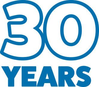 Peritius Consulting - 30 years